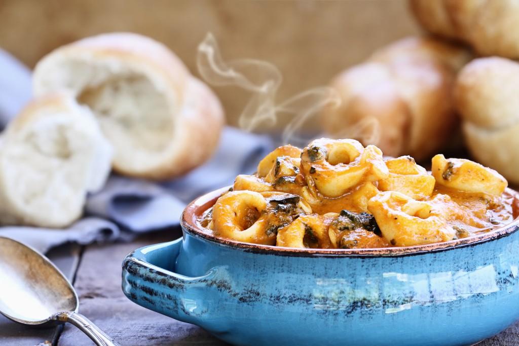 sopa-capeletti-fome-frio