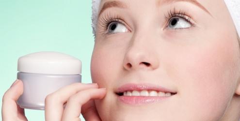 5 dicas para livrar sua pele da inflamação