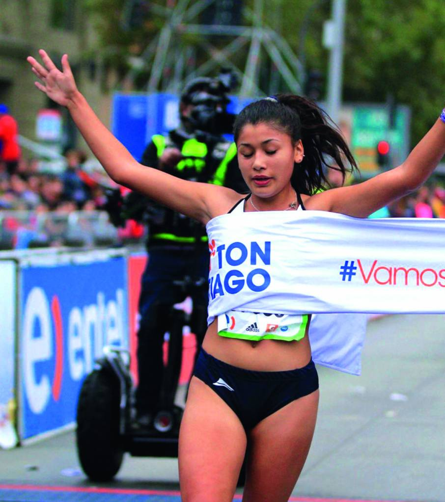 Maratona-de-Santiago