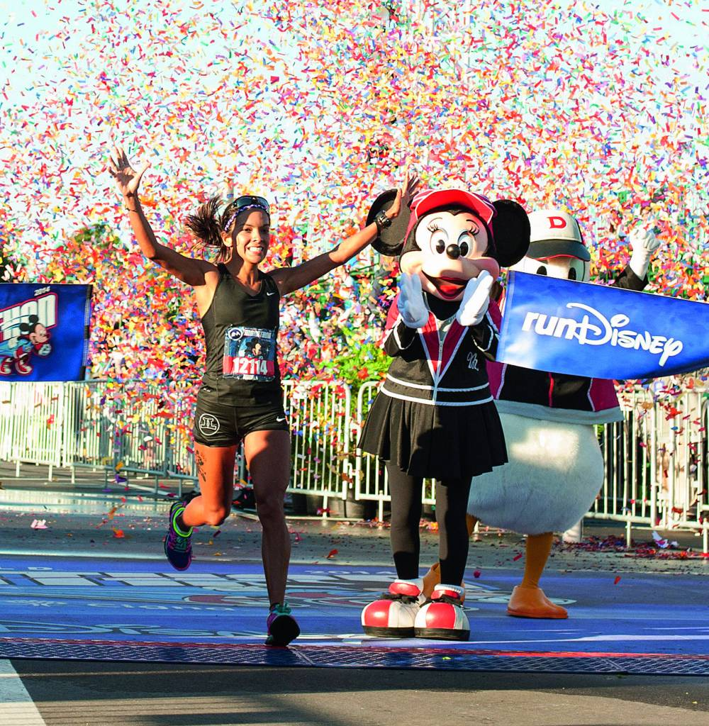Maratona-da-Disney