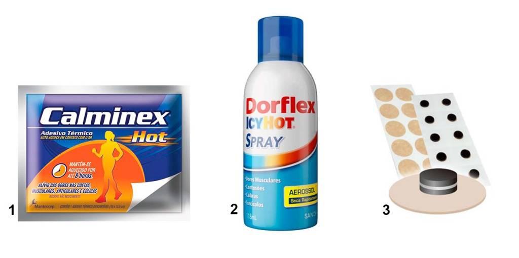Produtos-que-aliviam-dor-muscular