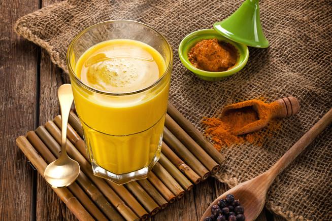 leite_dourado
