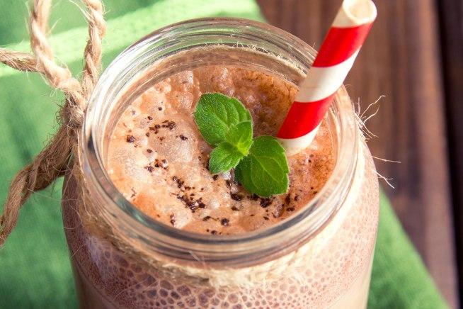 shake-proteico-de-chocolate