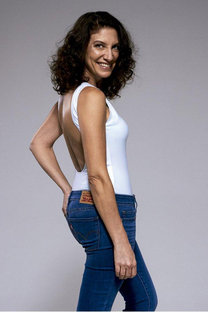 Eliane Contreras