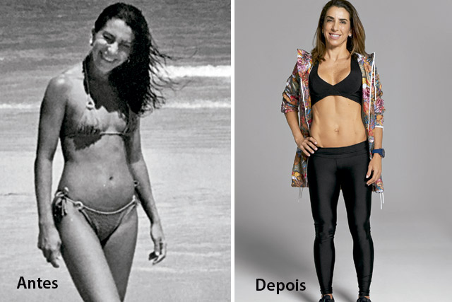 """eu-consegui-bethania-martins Relato pessoal: """"Diabetes transformou a relação com meu corpo para melhor"""""""