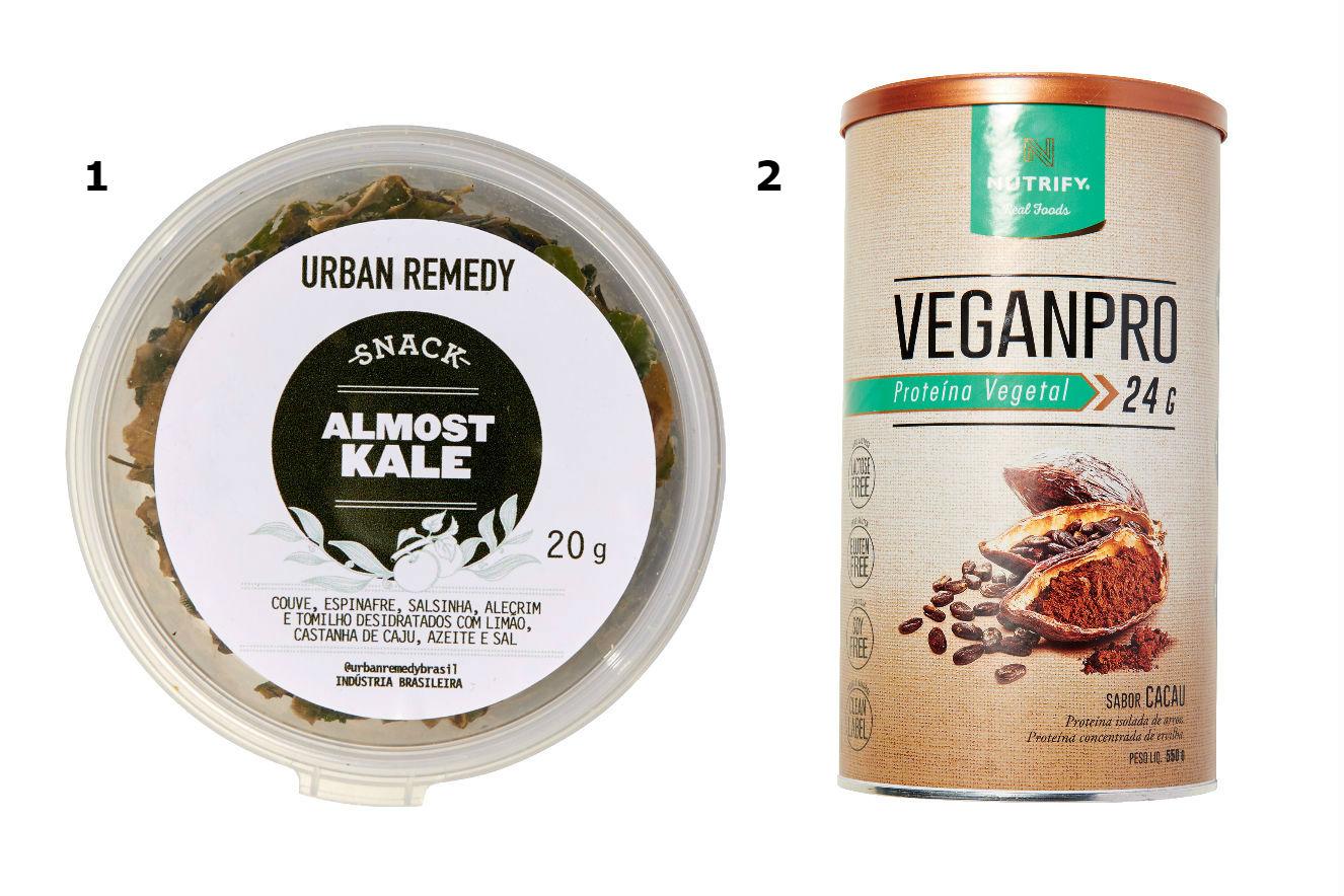 snacks-veganos-4