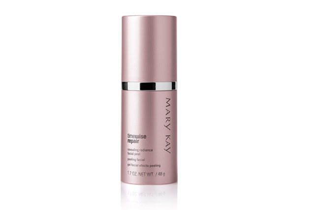 TimeWise Repair Mary Kay