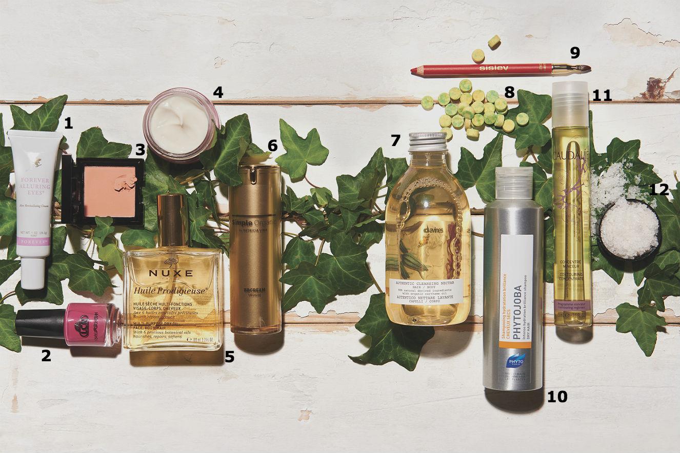 produtos-beleza-boa forma-produtos- junho-2017