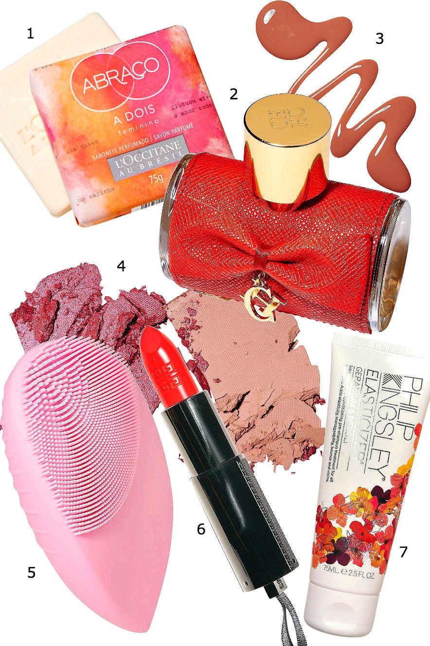 mix-de-beleza-produtos