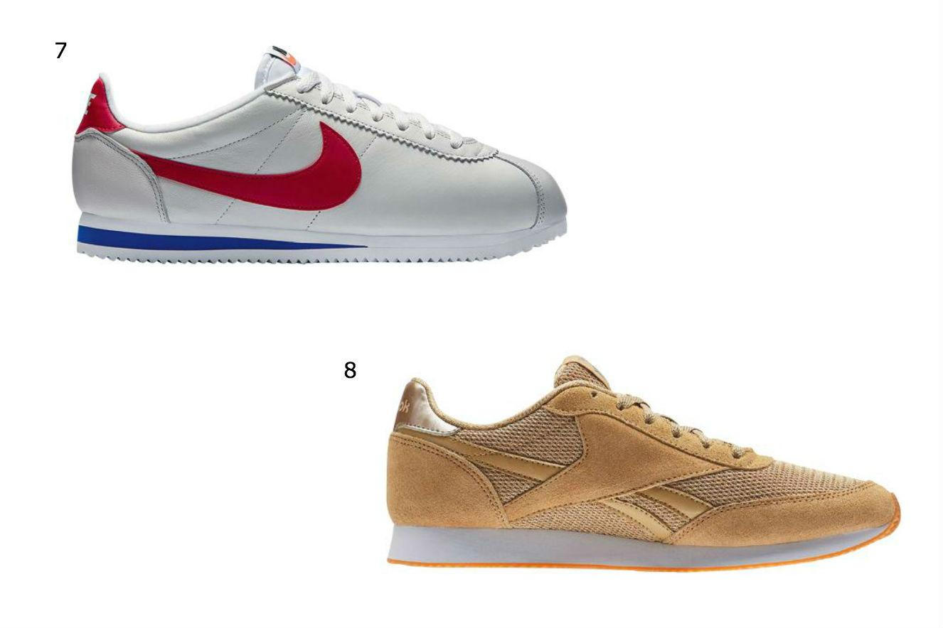 Materia-moda-tenis-boaforma