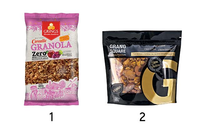 Granolas Boa Forma_1