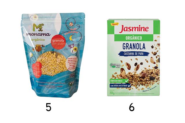 Granolas Boa Forma_3
