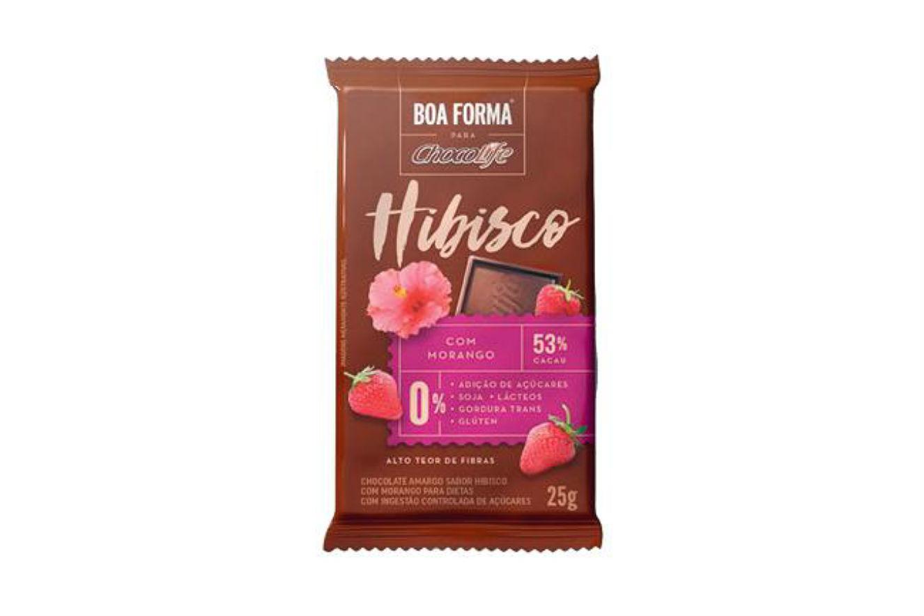 produto-fibra-chocolate