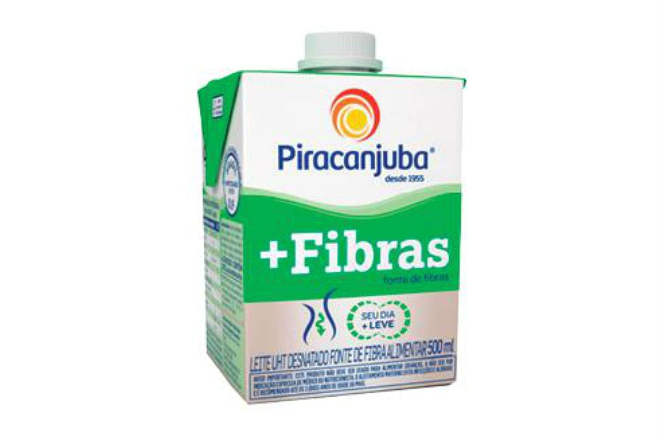 produto-fibra-piracanjuba