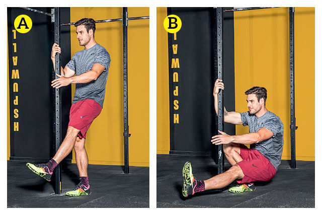 Movimento-Boa-Forma-Carlos-Klein