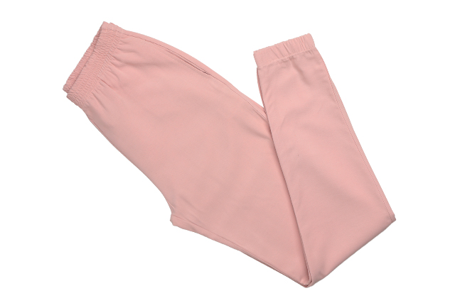 site_normal_millennial pink1