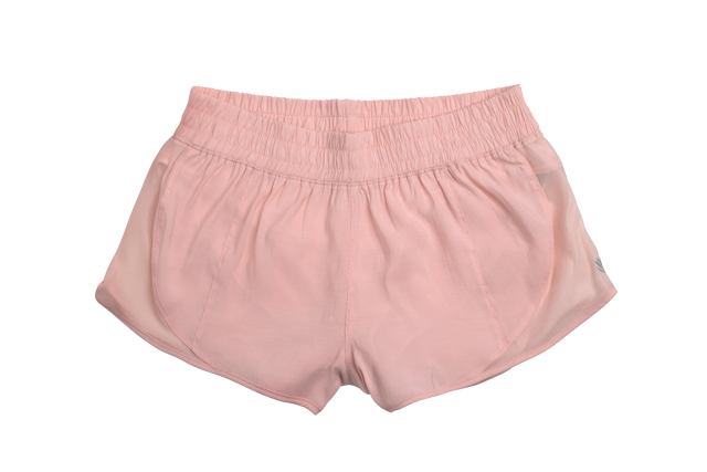 site_normal_millennial pink4