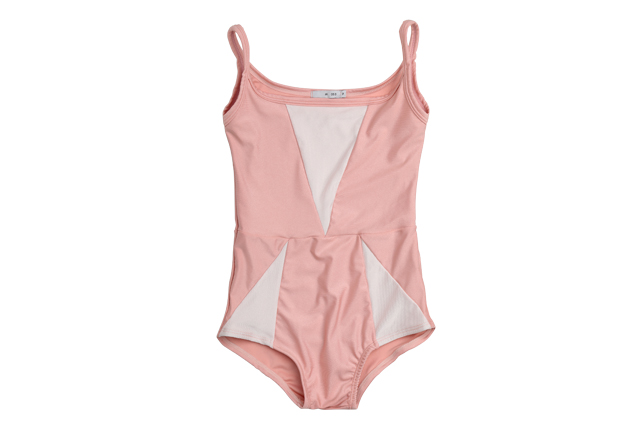 site_normal_millennial pink5