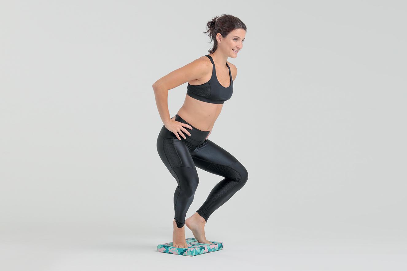 Exercicios-coluna-fitness-boa-forma