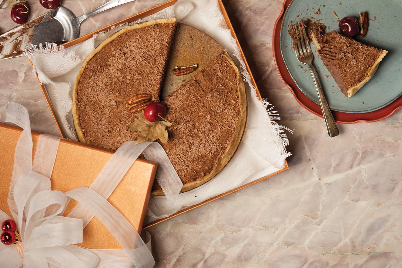 bf374_site_destaque_natal2 Doces de Natal: versões mais saudáveis, sem glúten ou lactose