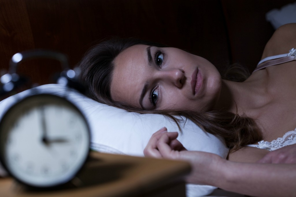 Emagrecer está entre os benefícios de dormir bem