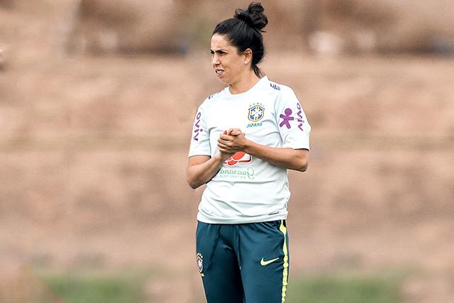 Beatriz Vaz