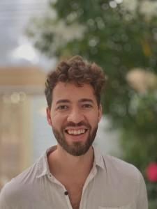 Mateus Morais