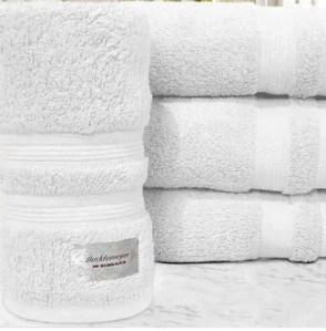 40 opções de produtos para banho