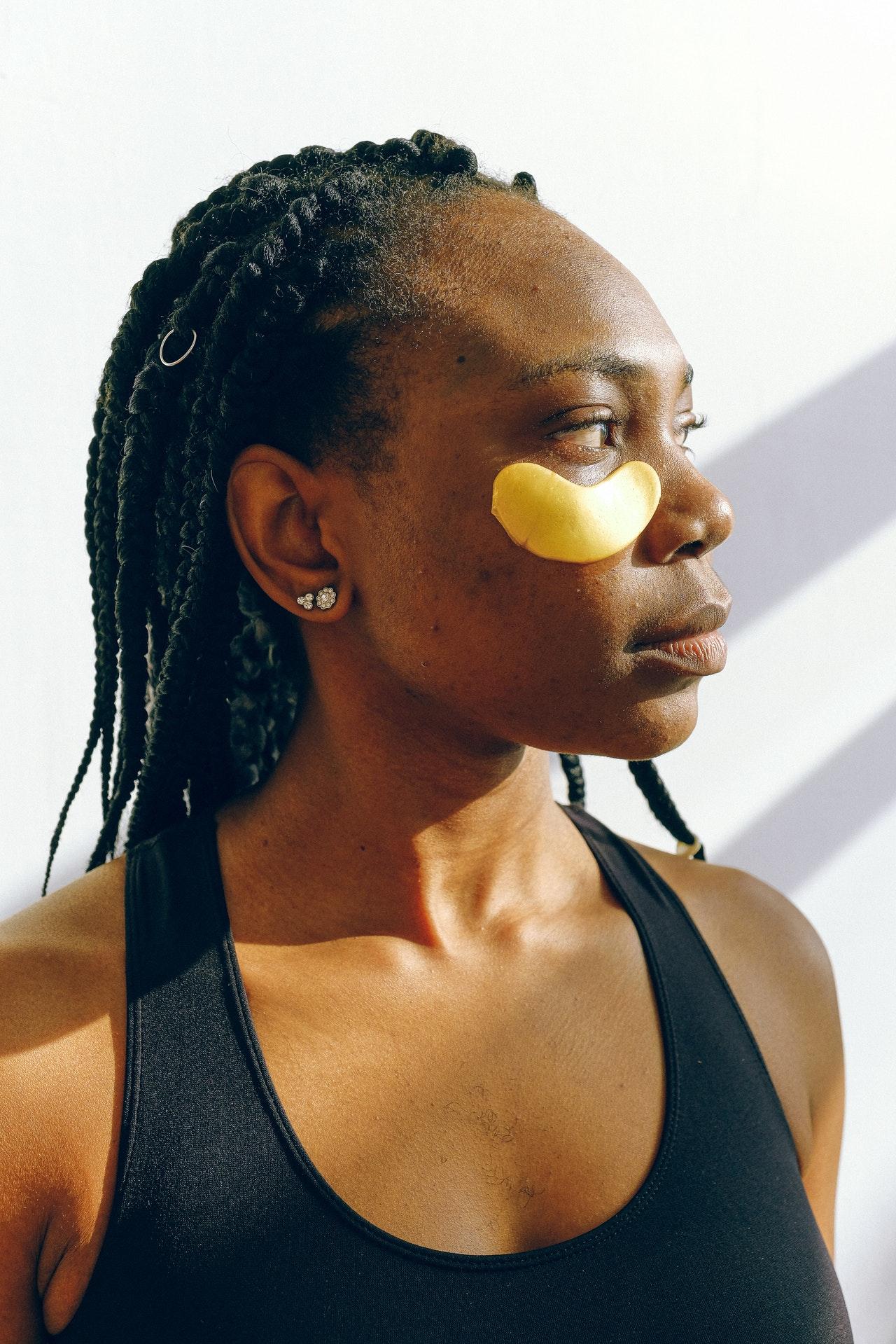 tratamentos para olheira