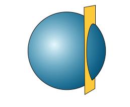 esfera_espelho