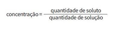 QUI 72-01