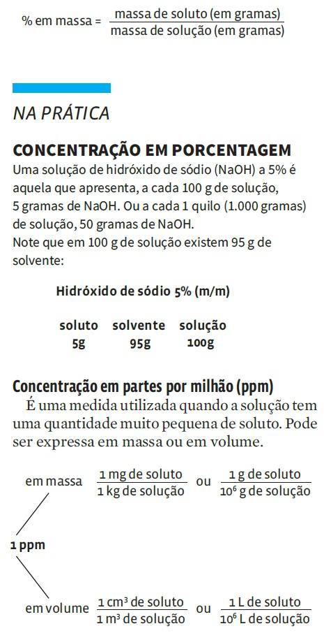 QUI 73-03