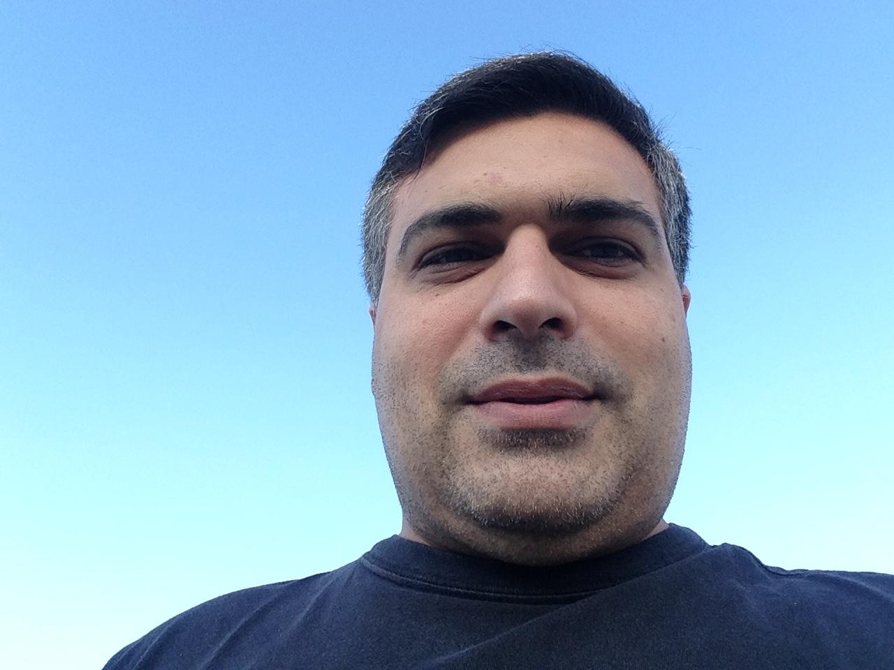 Guilherme Bastos