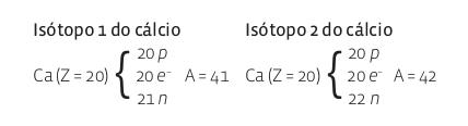 isotopo_ca
