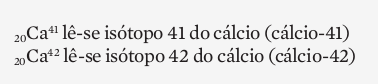 isotopos_ca2