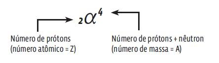 QUI 91-01