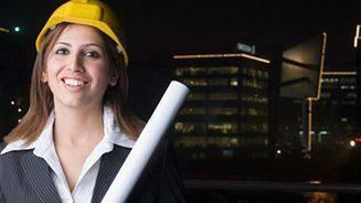 Brasil precisa de engenheiros, dizem especialistas