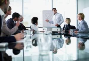 Comunicação Corporativa - Foto: Getty Images