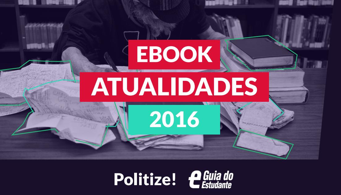 ebook-atualidades