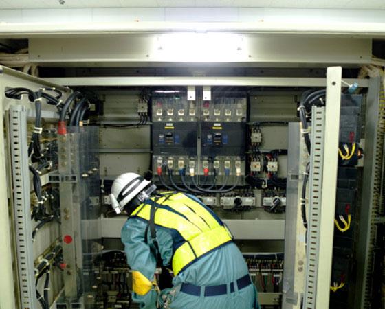 9- Diretor de Engenharia Elétrica/Eletrônica - Salário: R$ 22.239.49