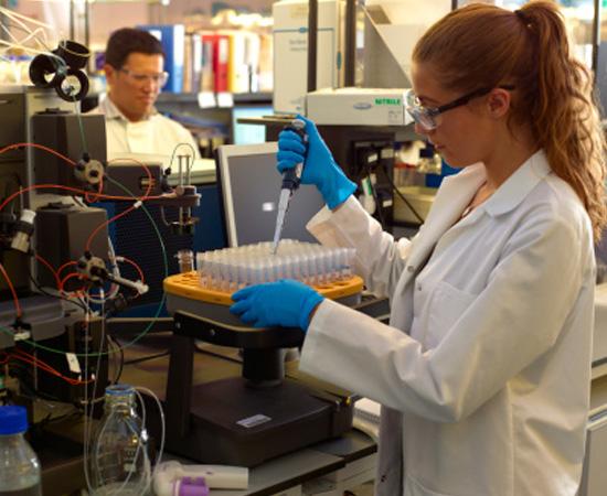 Engenharia Biomédica - É a área da engenharia que cuida da concepção de equipamentos médicos, biomédicos e odontológicos, voltados para diagnóstico ou tratamento terapêutico.