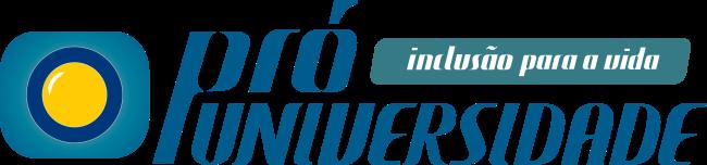 logo-pro-univirsidade-cor