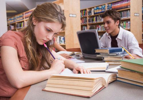 Puc Sp Publica Lista Dos Aprovados No Vestibular 2015 1 Guia Do Estudante