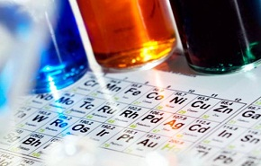 10-11 Faculdades- Engenharia Química