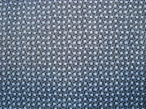 A cerâmica é um dos materiais estudados por estes profissionais (Imagem: Morgue File)