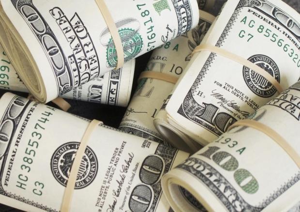 O profissional formado em Comércio Exterior pode lidar com negócios bilionários (Créditos: Morgue File)