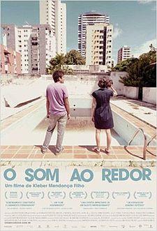 225px-O_Som_ao_Redor