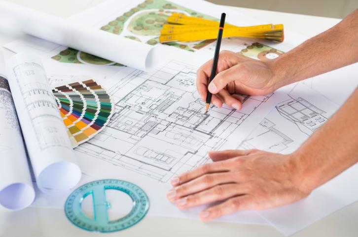 Preciso Fazer Arquitetura Para Ser Designer De Interiores Guia Do Estudante