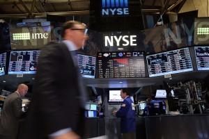 Os cientistas contábeis podem sugerir quais os melhores investimentos para uma empresa (Imagem: Getty Images)