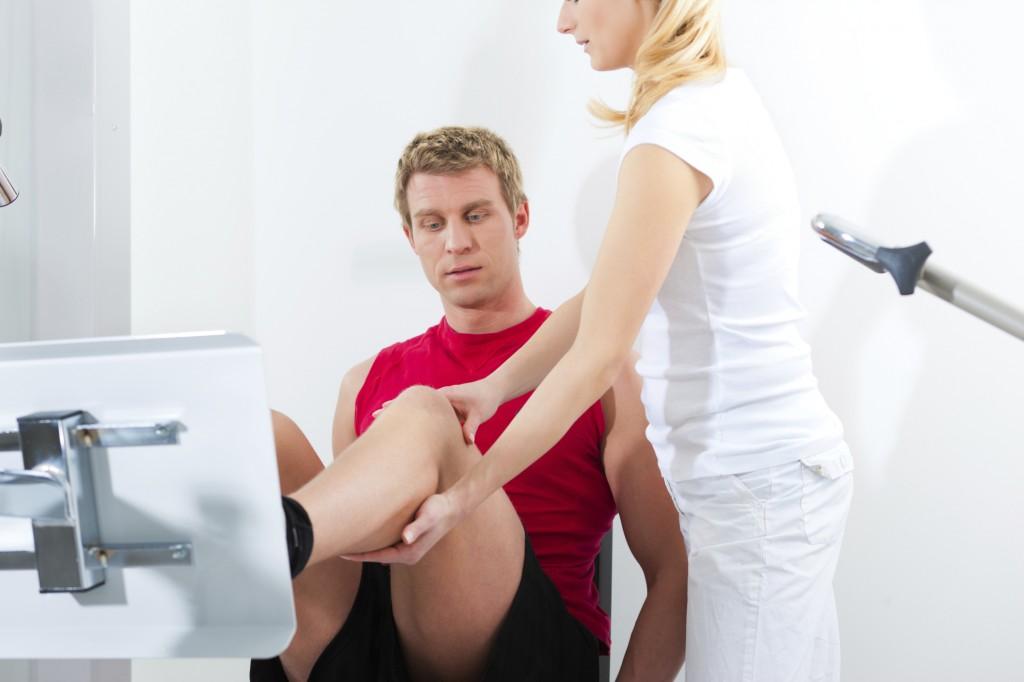 fisioterapeuta-lesao